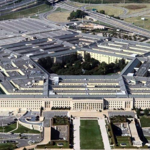 SHBA armatoset deri në 'dhëmbë', strategjia për t'iu përgjigjur kërcënimit ruso-kinez