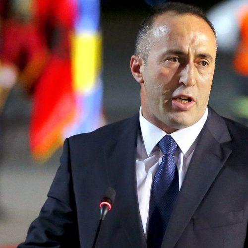 Haradinaj: Do t'i takojë përfaqësuesit e SBASHK-ut, mësimdhënësit e '90-ve ishin shtylla e rezistencës