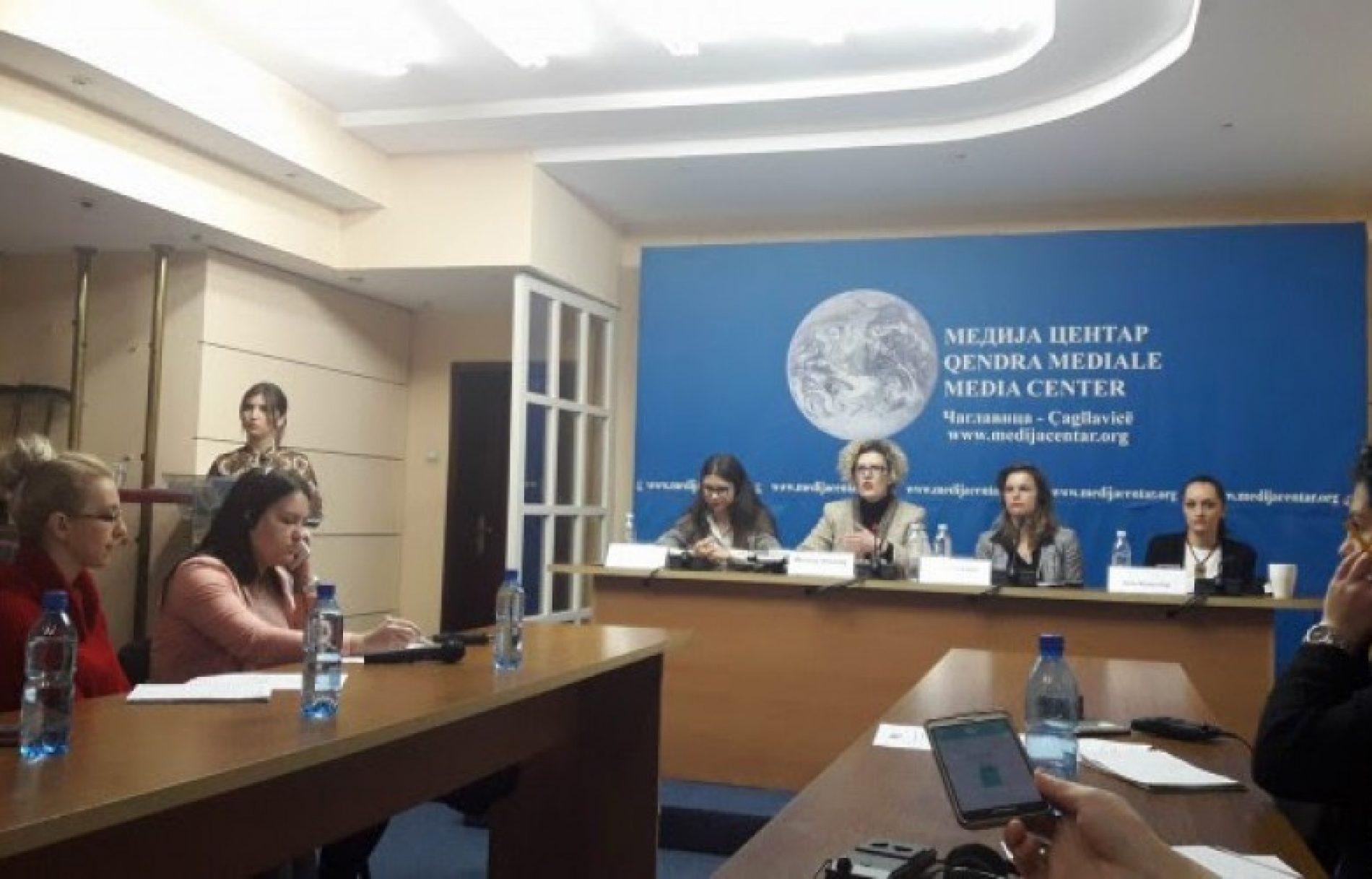 Lopo: BE është pro liberalizmit të vizave, sfida i mbetet Kosovës