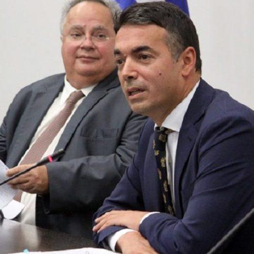 Takimi Kotzias-Dimitrov, pritshmëritë janë të larta