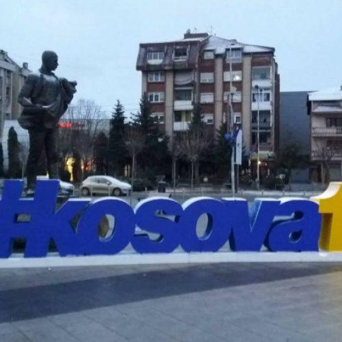 10 vjetori i pavarësisë, nis dekorimi i qytetit të Mitrovicës