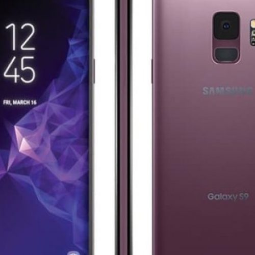Galaxy S9 dhe Galaxy S9 Plus vijnë me mbushësin e ri pa tela