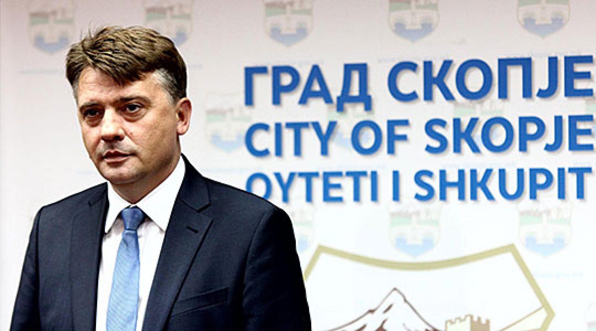 Shilegov: Sivjet do të fillojë gazifikimi i pjesëve të cilat nuk janë përfshirë me ngrohjen qendrore