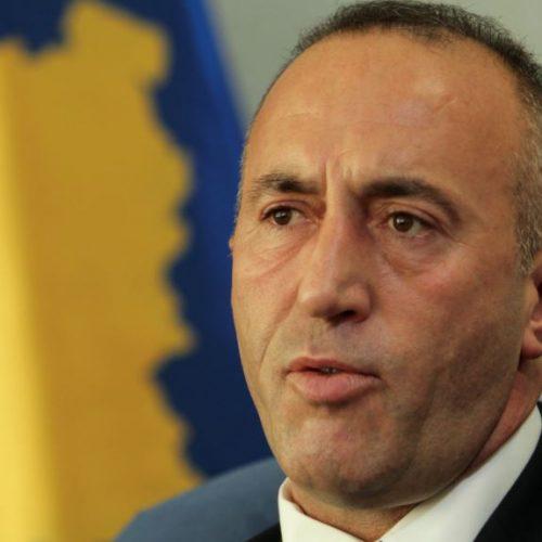 Haradinaj: Po t'i kishim votat, sot do ta thirrnim seancën për demarkacionin